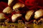 Cinnamon Amaretti picture