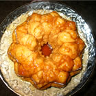 monkey bread picture