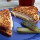 Monte Cristo Sandwich picture