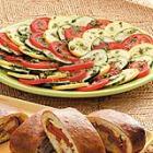 mosaic salad picture