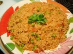 Mexican Rice picture