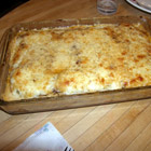 moussaka picture