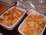 Apple Brown Betty picture