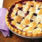 mulberry pie picture