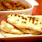 Naan picture