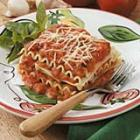 No-Bake Lasagna picture