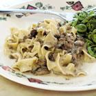 noodles marmaduke picture
