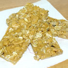 Oaty Cereal Bars picture