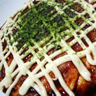 okonomiyaki picture