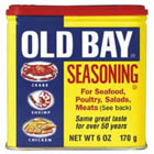 Old Bay® All American Barbecue Sauce picture