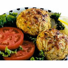 Old Bay® Crab Cakes picture