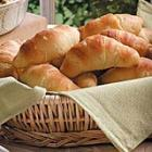Onion Crescent Rolls picture