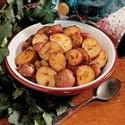 onion-roasted potatoes picture