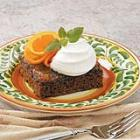 Orange Spice Cake picture