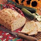 Parmesan Zucchini Bread picture