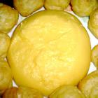 Pastry Cream picture