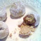 Peanut Butter Balls VI picture