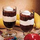 peanut butter chocolate pudding picture