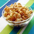 Peanut Butter Popcorn picture