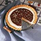 peanutty pie picture