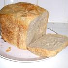 Peasant Bread picture