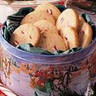 Peppermint Cookies picture