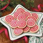 Peppermint Pinwheels picture