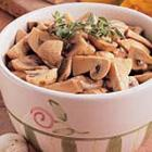 Pickled Mushrooms picture