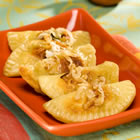 Pierogi (Polish Dumplings) picture