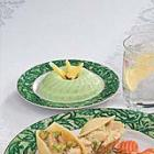 pineapple lime molds picture