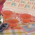 Pink Rhubarb Punch picture