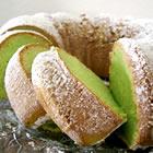 Pistachio Cake III picture