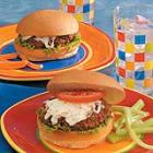 pizza burgers picture