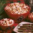 popcorn almond brittle picture