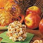 Popcorn Balls picture