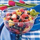 poppy seed fruit salad picture