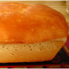 portuguese sweet bread picture