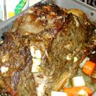 prime rib roast picture