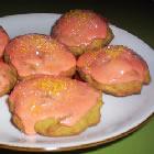 Pumpkin Cookies III picture