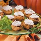 Pumpkin Drop Cookies picture