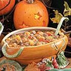 Pumpkin Stew picture