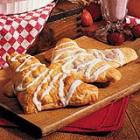 Quick Cherry Turnovers picture