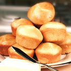 Quick Yeast Rolls picture