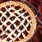 Raisin Pie picture