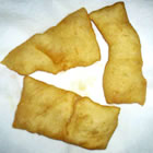 Real Sopapillas picture