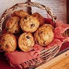 refrigerator bran muffins picture