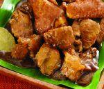 chicken pork adobo picture