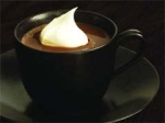 1-2-3 hot chocolate picture