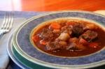 irish beef stew picture