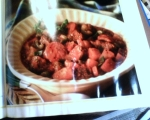 portugues soup picture